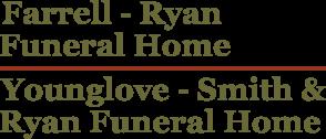 Farrell-Ryan Funeral Home